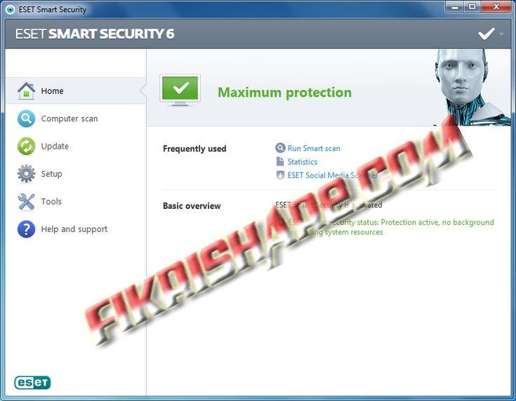 Norton internet security 2017 1user3 pc crack patch link