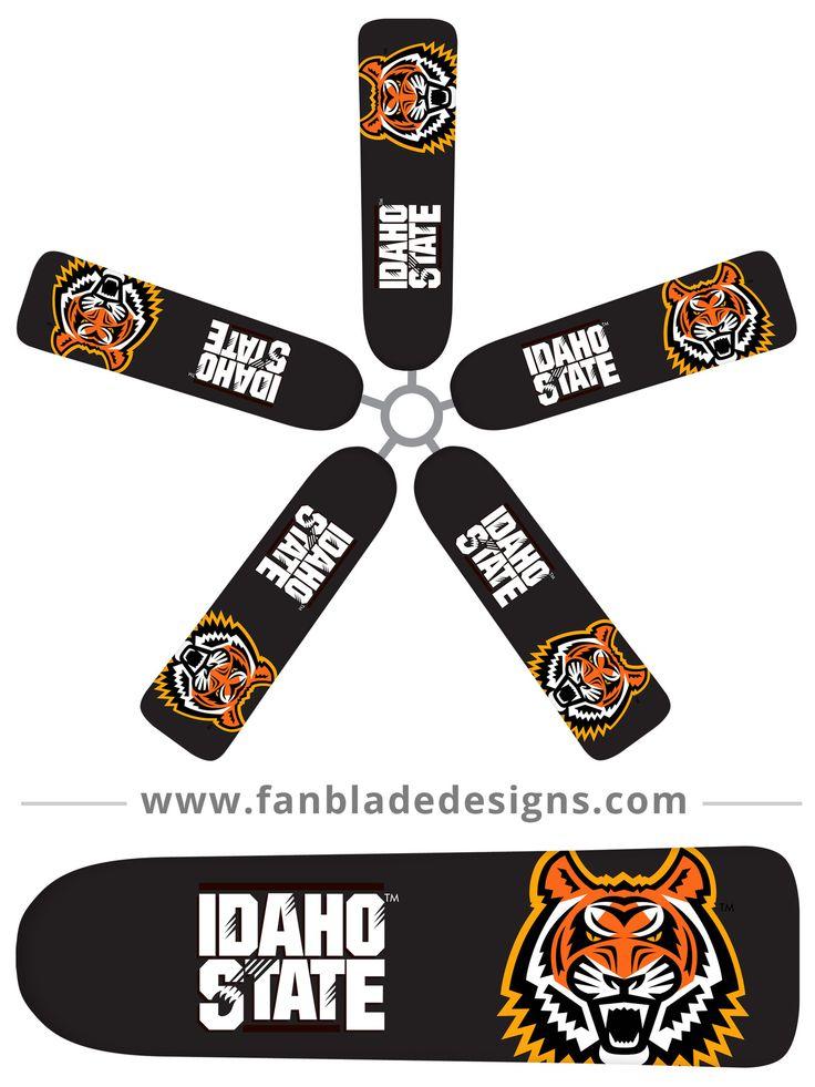 Idaho State University Bengals