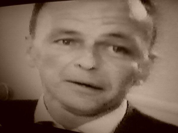 The Garden Room - Frank Sinatra 17 greatest hits DVD,Swing music, �8.99 (http://www.the-gardenroom.co.uk/frank-sinatra-17-greatest-hits-dvd-swing-music/)