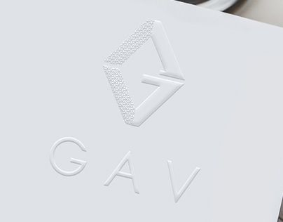 "Check out new work on my @Behance portfolio: ""G A V"" http://be.net/gallery/31979245/G-A-V"