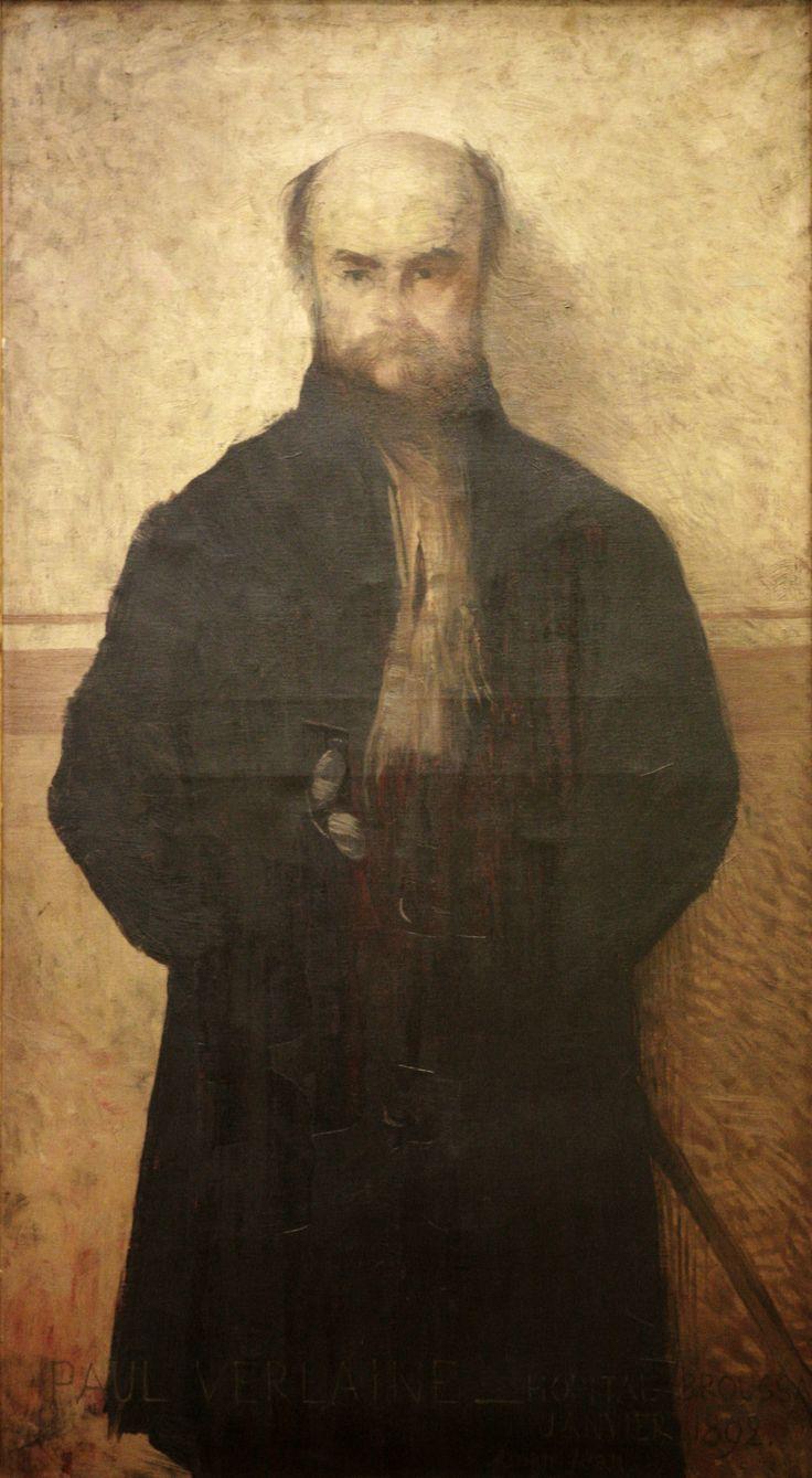 :Paul Verlaine-Edmond Aman-Jean