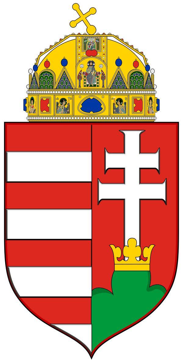 I. Kingdom of Hungary