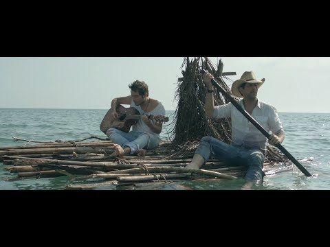 Fernando & Sorocaba - Gaveta (Clipe oficial) - YouTube