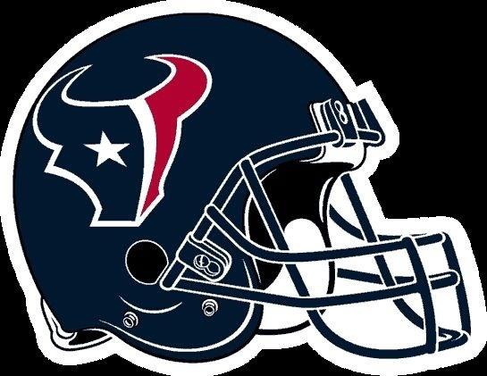 Houston Texans Ringtones