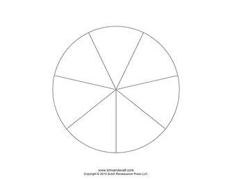 17 Best ideas about Make Pie Chart on Pinterest | Diy friendship ...