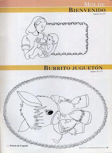 Tarjeteria Internacional Nº 79 - catalina rodriguez - Веб-альбомы Picasa