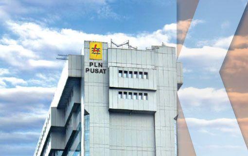 Rekrutmen Khusus PT. PLN (Persero) Jakarta