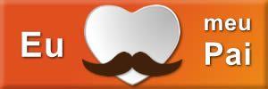 http://www.esoterikha.com/presentes/mensagem-de-feliz-dia-dos-pais-pai-e-filho.php = Lindo Vídeo Mensagem de Feliz dia dos Pais que fala sobre relacionamento e amor entre pais e filhos, suas ligações e as belas lições de vida que aprendem durante seu convívio, durante toda a vida.  Nesse dia dos pais, dê um Feliz dia dos pais virtual, com mensagens em vídeo, um abraço, um beijo, uma homenagem.