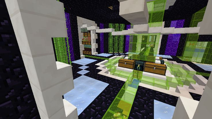 Storage room design for jl2579 design name technically for Minecraft dining room designs