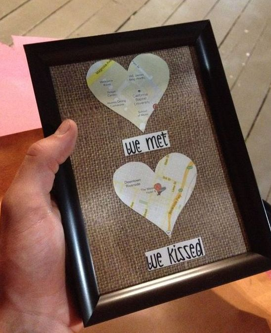 Valentine's Day DIY ~ TOO CUTE! | Woodworking Projects | Pinterest ...