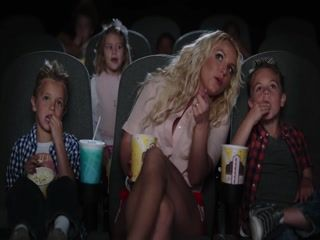 Ooh La La Video Song, Download Ooh La La Mp3 Songs, Ooh La La Video Download, Ooh La La, Britney Spears Video, Ooh La La HD Pc Video, Ooh La La Mobile Video And Mp3 Format