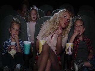 Ooh La La Video Song, Download Ooh La La Mp3 Songs, Ooh La La Video Download, Ooh La La, Britney Spears Video, Ooh La La HD Pc Video, Ooh La La Mobile Video And Mp3 Format