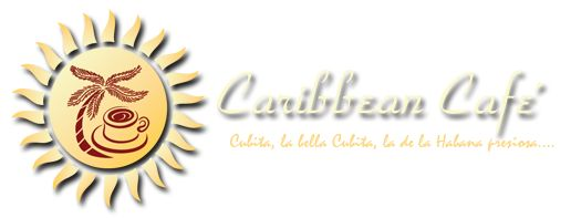 Authentic cuban food that we need to try out.
