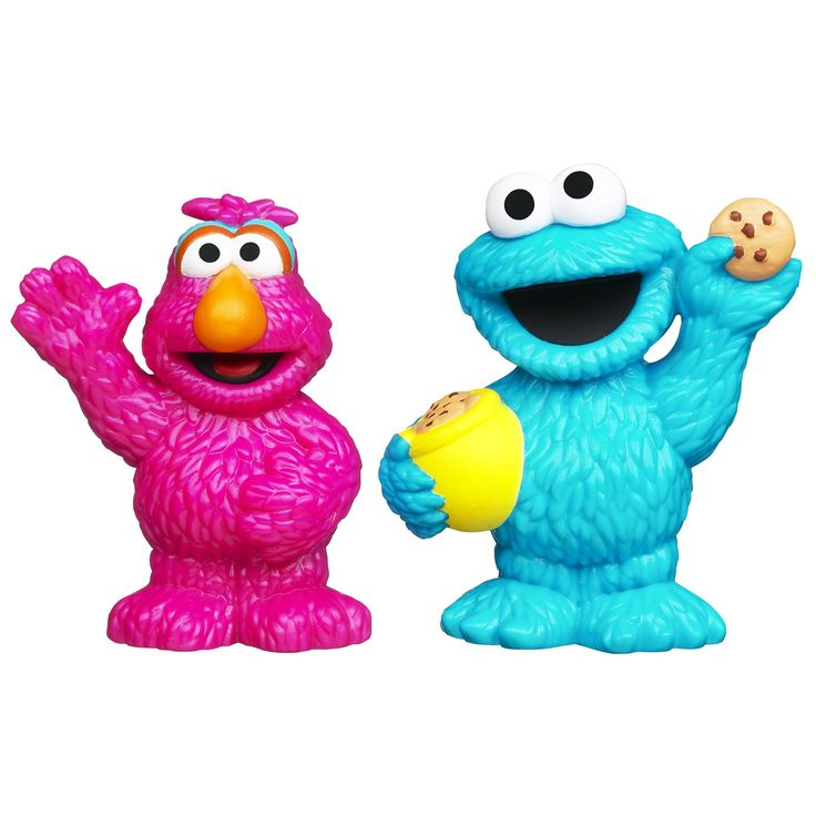 Sesame Street Toys : Best images about sesame street on pinterest buses