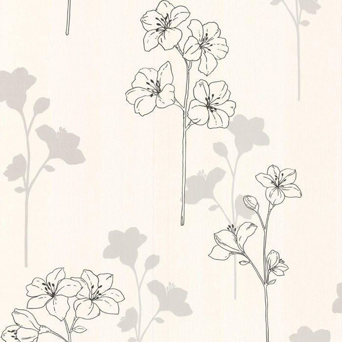 Graham Brown behang, Wall-art Verf | Graham Brown