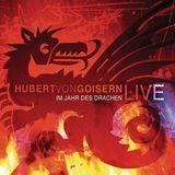 Im Jahr Des Drachen: Live [CD], 21875403