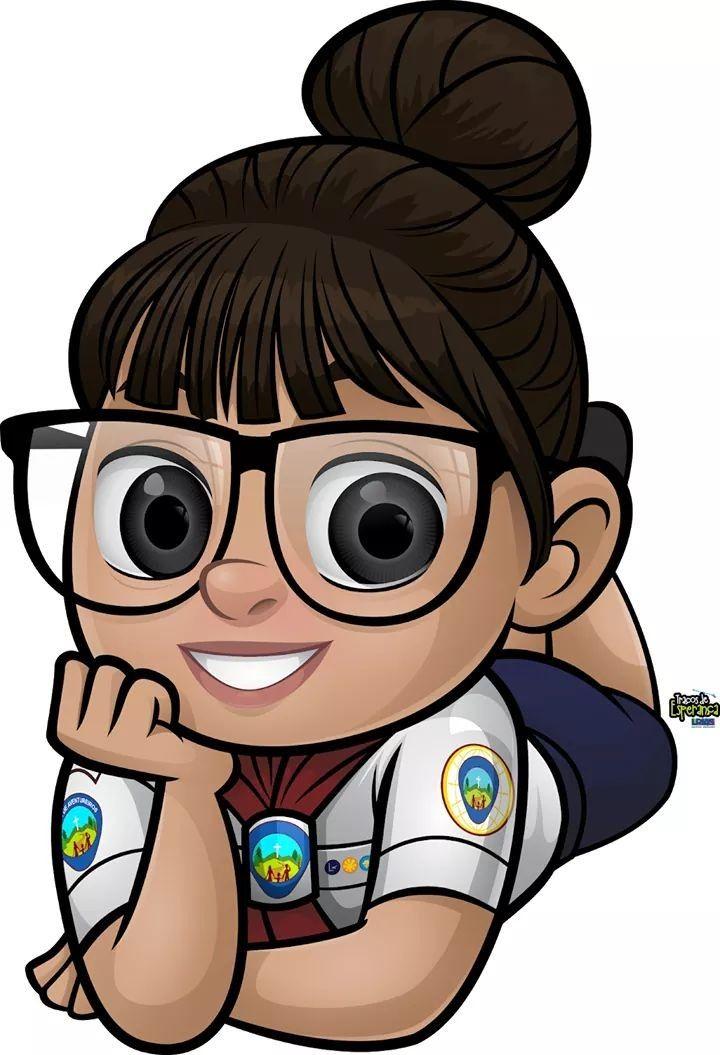 Pin De Boom Biim Em การ ต น Em 2020 Dinossauros Em Escola