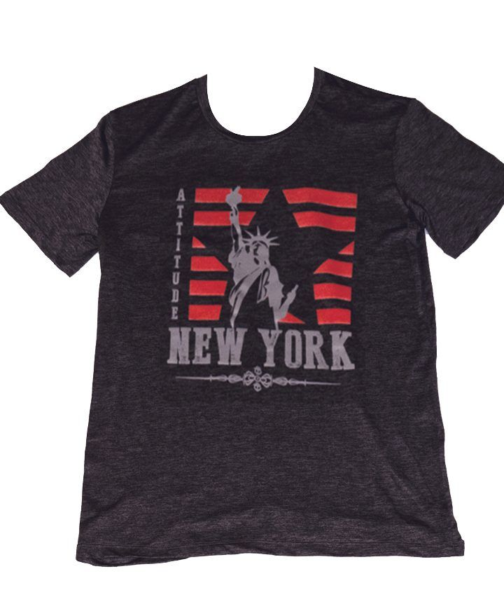 New York T-Shirt Pre Sale $55