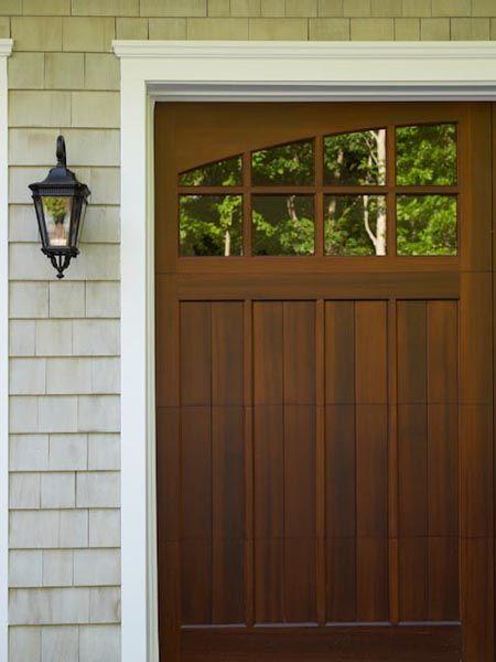 15 Best Interesting Garage Doors Images On Pinterest