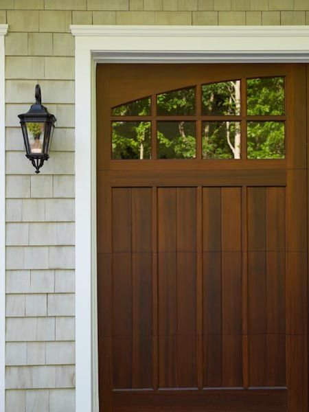1000 images about exterior house details on pinterest for Wind code garage doors