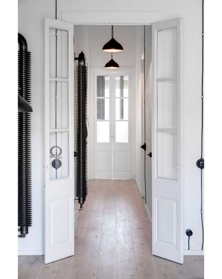 52 beste afbeeldingen van pimp my room huis idee n slaapkameridee n en woonruimtes. Black Bedroom Furniture Sets. Home Design Ideas