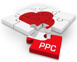 PPC has benefits for all type of companies of all sizes.