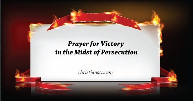victory-in-persecution