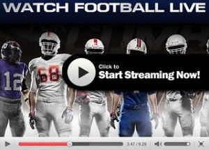 ello NFL Fans! Welcome watch Dallas Cowboys vs Oakland Raiders 2013 Preseason game Live Online Streaming!! Watch your favorite NFL teams from Anywhere in The World. Enjoy NFL 2013 Preseason and Regular Season live stream Online tv link.Enjoy with the live score, preview, recaps and highlights. Just Follow The Link Below To Watch 2013 NFL games online via live streaming! NFL Live Stream TV  http://nfl.satellitegametv.com/dallas-vs-oakland-nfl-preseason-tv-online/