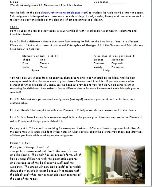 elements of design essay example Professional watercolor and mixed media artist includes detailed painting instructions information on art materials, design, workshops and exhibitions.