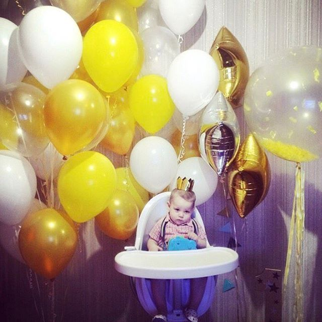 Без 7 дней год прошёл! Как же он у меня вырос за этот год🤧🐥 Торпеда мой,хулигашка) День Рождения Ромочки для меня самый главный праздник,самый особенный день в году💋  #instakids#kids#baby#babyboy#babies#children#ig_kids#childrenphoto#happybirthday#happybaby#party#kidsfashion#babyfashion#инстамама#instamama#like4like#likeforlike#instalike#family#love#instagood#ootd#babyshower#babybump#son#cutebaby#kid#chilegram#justbaby #evedeso #eventdesignsource - posted by Mom/wife Margarita.Sibiria🇷🇺…