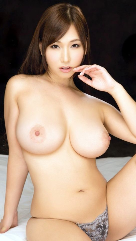 favorite asian pornstar
