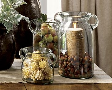 outdoor, rustic, simple, fall