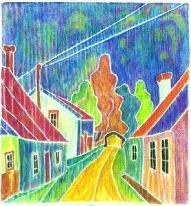 Image from http://www.stararts.org/galleries/ingriddavis/swedishtwn.jpg.