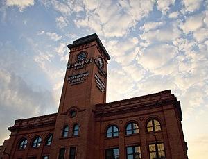 42 Best Minneapolis Buildings Images On Pinterest