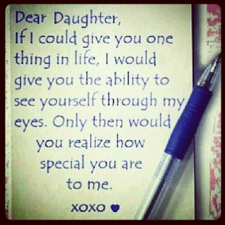 to a daughter leaving home pdf