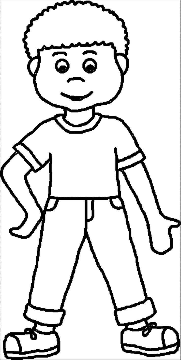 7 best lizzy mcguire coloring pages images on pinterest bible