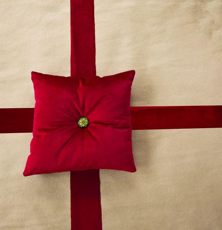 El regalo perfecto para esta navidad