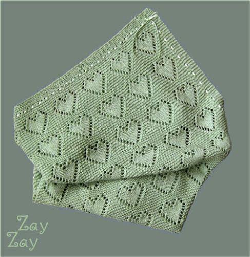 плед, покрывало, афган   Knitting club // нитин клаб