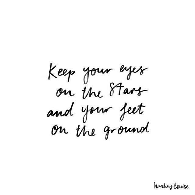 Always strive but stay grounded #brushlettering #qoute #motivation #Handlettering #lettering #typography #brushtype #designinspiration #goodletters #handmadefont #moderncalligraphy #calligratype #calligraphy #Regram via @huntinglouise
