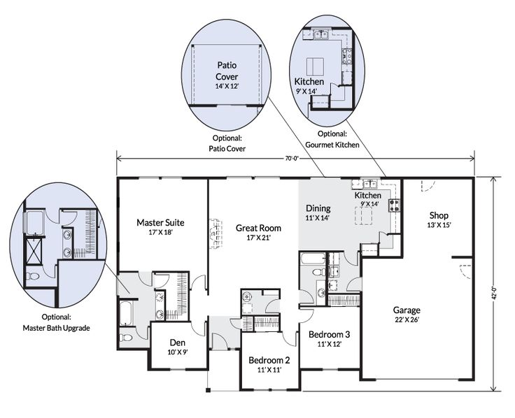 25 Best Ideas About Custom Floor Plans On Pinterest Farm House Exteriors Metal Roofs Farmhouse And Custom Built Homes