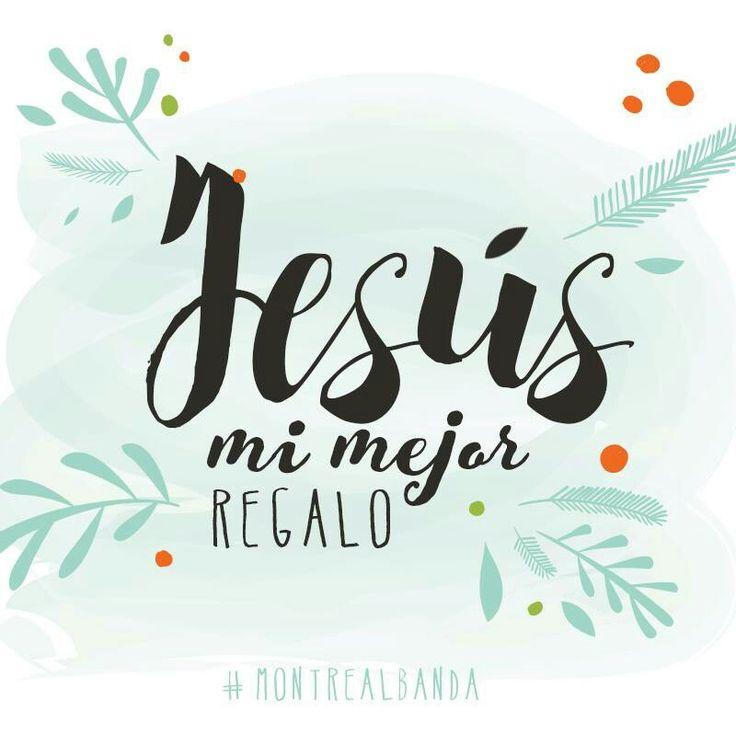 1 Juan 4:10 En esto consiste el amor: no en que nosotros hayamos amado a Dios…