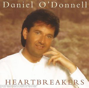 168 Best Cd Covers Male Vocalists Images On Pinterest