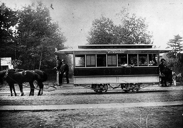 201111-Horse_drawn_streetcar_Toronto_1885.jpg