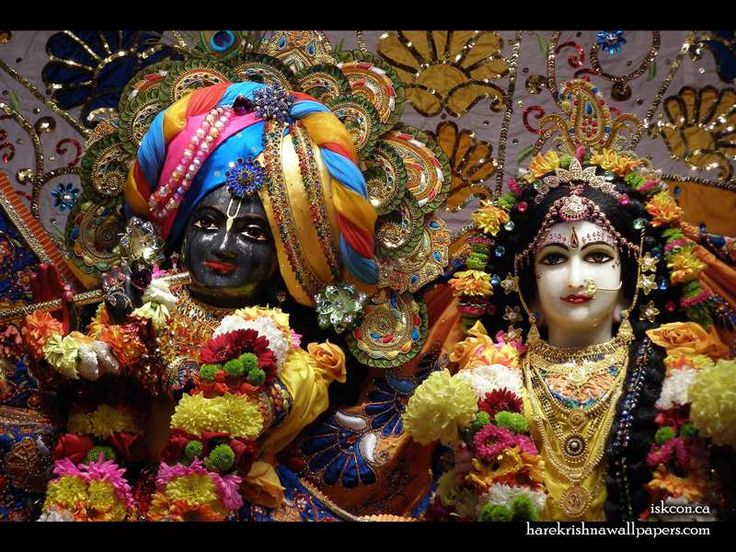 http://harekrishnawallpapers.com/sri-sri-radha-khirachora-gopinath-close-up-iskcon-toronto-wallpaper-001/
