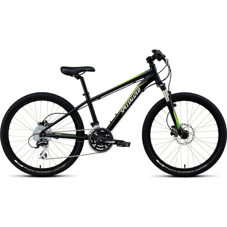 Buy the Specialized Hotrock 24 Xc 2014 Boys Bike at Rutland Cycling and get a Giro Skyline Helmet for just  sc 1 st  Pinterest & 21 best Julianu0027s next bike images on Pinterest | Bicycles ...