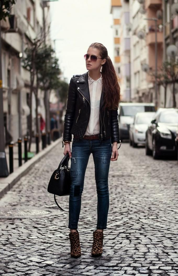 k fashion wholesale