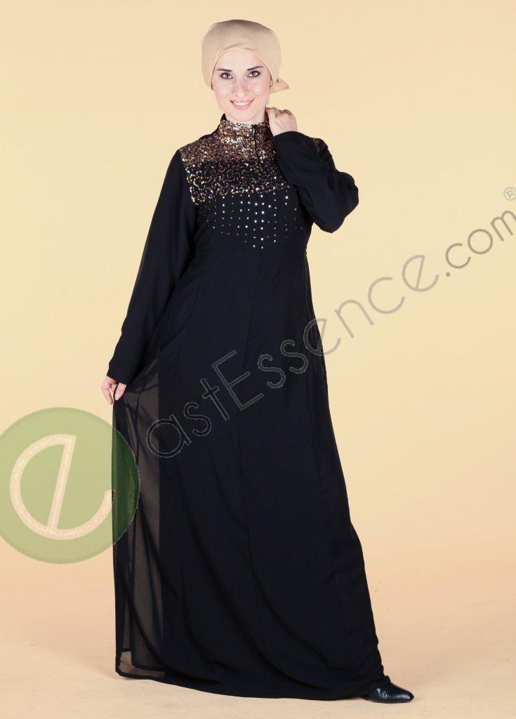 Ihram Kids For Sale Dubai: Pin By Raneka Stallworth On Ladies Fashion