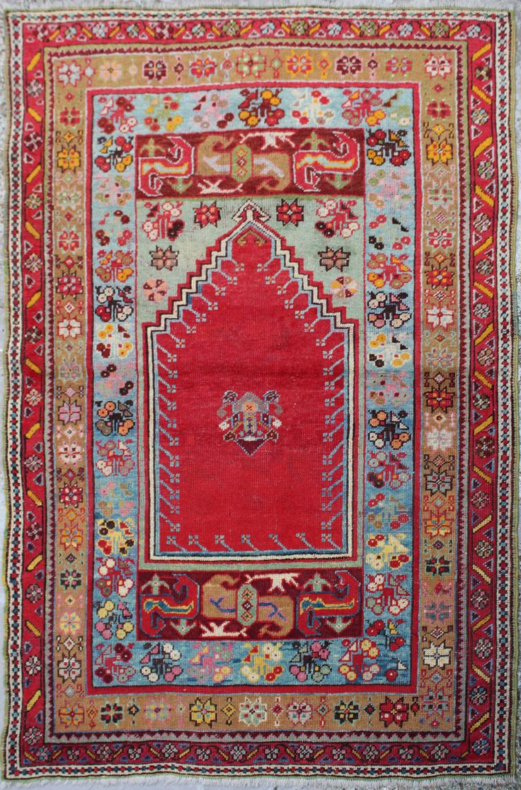 oriental sparta collections x antique rugs shop rug exclusive turkish