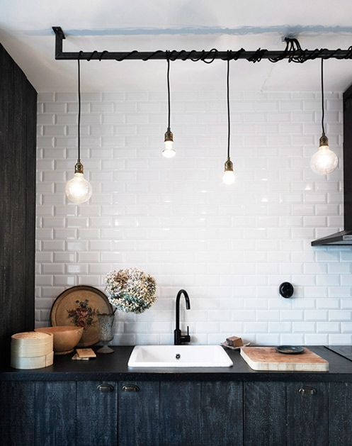 Best 25+ Apartment lighting ideas on Pinterest | Apartment design ...