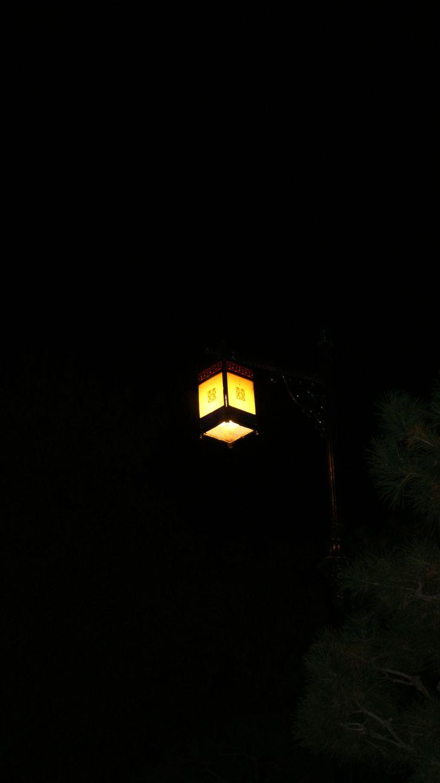 Het lampioen
